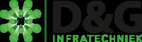 D&G Infratechniek